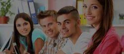 Student Visa Immigration