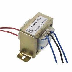 1000mA Voltage Transformer