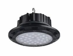 100W UFO Multi LED Hibay Light