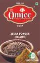OmJee Jeera Powder