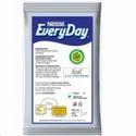 Nestle Everyday Milk Premix Powder, For Home Purpose, 1 Kg