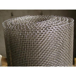 GI Wire Mesh, For Agricultural