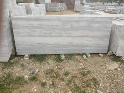 Kumari White Marble