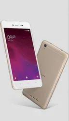 Lava Z60 Mobile Phone