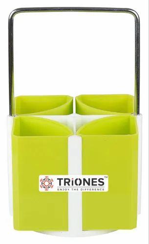 Triones Spoon Stand Holder - Fantasy