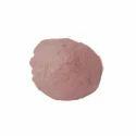 Cobalt Amino Acid