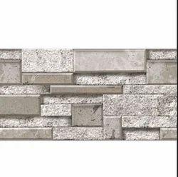 Vitrified tiles price in bangalore dating