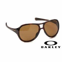 251a25bed0 Oakley Women s Sunglasses