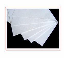 Ceramics Fiber Paper