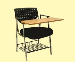 Study Chair Lsc - 769