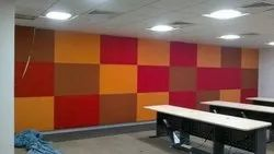 Acoustic Panel