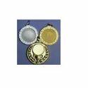 Broad Medals
