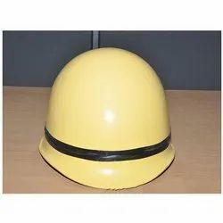 Fireman Helmet
