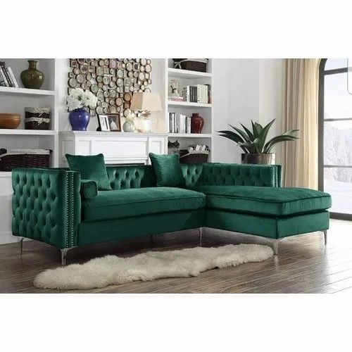 Our Choice of Top Modern Green Sofa Images - Icerunnerblog.com ...