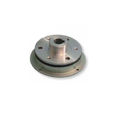 Textile Shaft Mounted Clutches Brakes