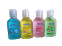 Gentle Care Hand Cleanser (Sanitizer)