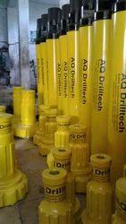 Borewell Drilling Bits