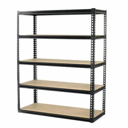 mild steel gorilla rack rs 2785 piece sana furniture id rh indiamart com gorilla rack shelving gorilla rack shelving menards