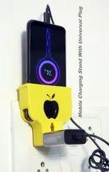 Sayona Universal Mobile Charging Stand