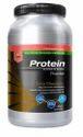 Extra Chocolaty Protein Powder