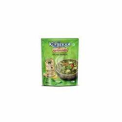 Kohinoor 2.6 g Xpress Eats Palak Paneer