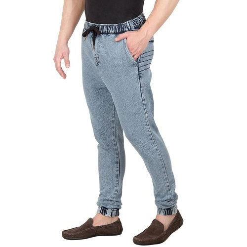 huge selection of reasonably priced beauty Mens Jeans Jogger Pant