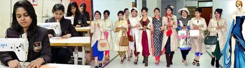 Logo Mats School Of Fashion Designing In Pandari Raipur Mats University Id 14986323773