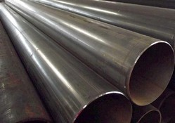 A333 Grade 3 Seamless Pipe With IBR