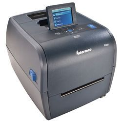 Honeywell Desktop Barcode Printer PC Series