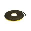 Gasket / Single Side Foam Tape