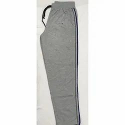 Mens Casual Wear Track Pant