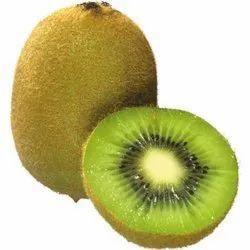 A Grade Fresh Kiwi