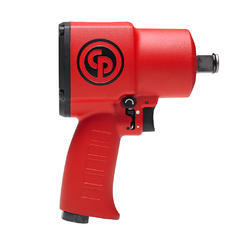 Impact Wrench CP7762