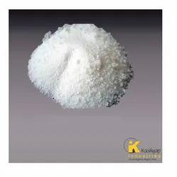 Aluminum Sulphate (Non-Ferric)