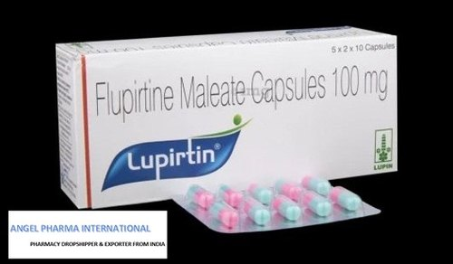 51eca2ec8 analgesics and nootropics - Piracetam Tablet Exporter from Nagpur