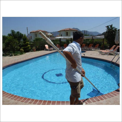 Swimming Pool Maintenance Service in Madhyamgram, Kolkata ...