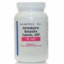 Amlodipine Besylate Tablet