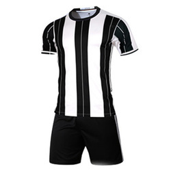 Imported Full Sleeves REAL MADRID AWAY KIT JERSEY WITH SHORT 2019 ... 9afbd7a47