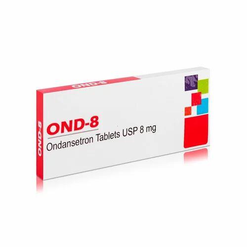 OND-8