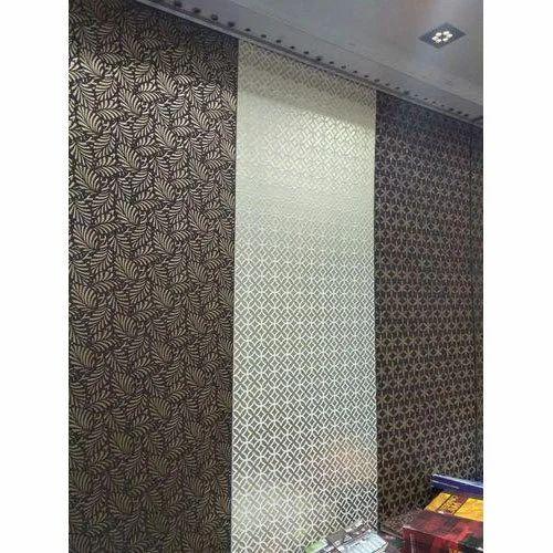 Designer Charcoal Wall Panels Charcoal Panel Navkar