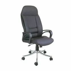 SF-238 Manager Chair