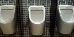 Urinal Pot