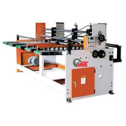 Industrial Automatic Feeders