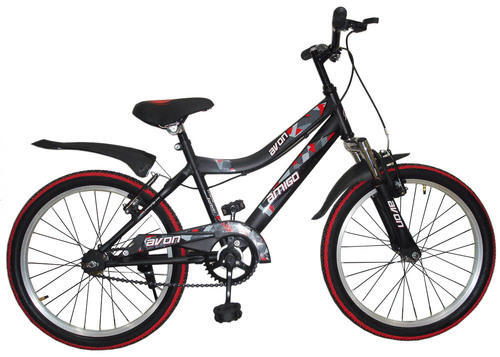 Amigo-20 Kids Bicycle ( Avon)