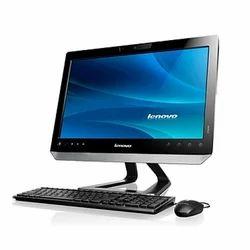 Lenovo Computer, Memory Size: 1 Gb