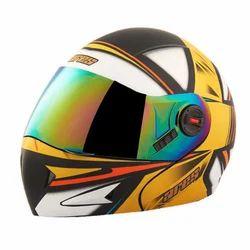 Ares Stroke Professional Helmet