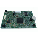 Canon LBP-2900 Formatter Board (Logic Card)
