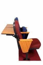Writing Pad Seats