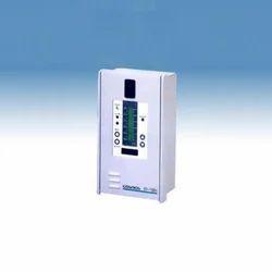NV 100 Gas Detectors