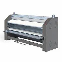 ECH 1600 Flat Work Ironing Machine, 3 HP